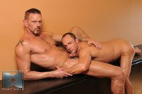 gay male porn older men entry