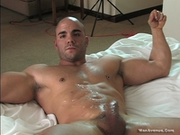 gay male porn stars rambo man avenue gay porn star huge cocks naked men muscle hunks smooth muscular dudes nude muscled stud pics gallery tube video photo hardcore