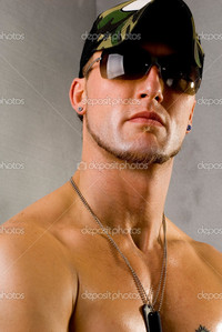 gay male sexy pics depositphotos sexy serious gay guy stock photo