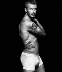 gay male underwear porn mar david beckham underwear