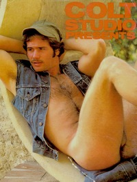 gay man pron hank ditmar vintage old school retro colt studio group pornstache jockstrap hot ass hairy sexy gay porn star hardcore men man daily older
