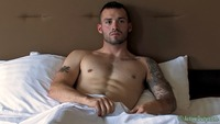 gay masculine porn porn army gay masculine vics debut solo active duty