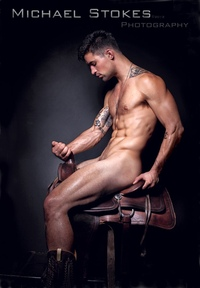 gay masculine porn nov michael stokes masculinity