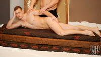 gay massage porn Pics edog vasek mattias massage