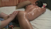 gay massage porn Picture galleries handjobmassage template buck video flv caps