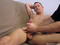 gay masturbation boygusher masturbation male gay circle jerk gml zxkl celebrities masturbating videos