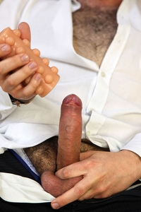 gay mature bear sex media gay mature bear