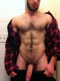 gay men hairy sex liked ellisdee page