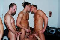 gay men having hot sex bdf abe gay having hot men