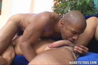 gay men having sex Pics fbebf cfb gallery gay hot men having blowjob