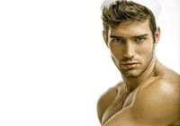 gay men muscle wallpaper men gay sailors muscular boys high definition