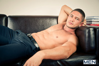 gay men porn men interview goran dato foland gay office porn photo