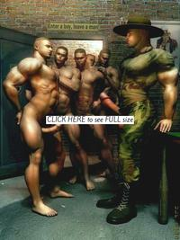 gay military porn gay videos military porn gta san andreas code