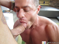 gay monster cocks pics gthumb bdd damnthatsbig tyler saint monster cock pic