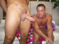gay monster cocks pics gthumb damnthatsbig tyler saint monster cock pic