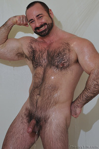 gay muscle bear porn gay boys butthole