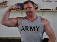 gay muscle bear porn tribe upload photo daddy bears