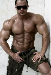 gay muscle bodybuilder gallery tomas bures hot czech male bodybuilder