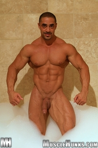 gay muscle bodybuilder media bodybuilder porn gay nude eddie camacho pics photo
