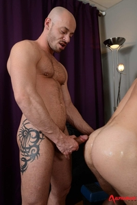 gay muscle hunk porn gallery alphamales bruno fox yohan banks gay porn star muscle hunk ass fuck man hole asshole fucking anal video photo pics