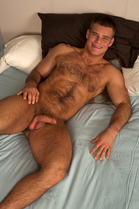 gay muscle jock porn charles hairy muscle jock showing off his cock gay porn sean cody manhunt daily wood codys gorgeous