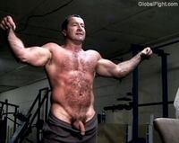 gay muscle man porn webcam shows muscular hairybear daddy gay man nude muscle men wrestling porn pictures