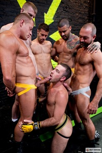 gay muscle men porn Pictures media original gay musclemen xxx free porn flick
