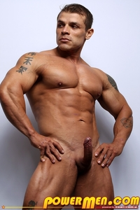gay muscle Pic porn media nude porn