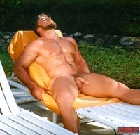 gay muscle porn stars rick wolfmier colt studios gay porn stars hairy muscle men young jocks pics video photo