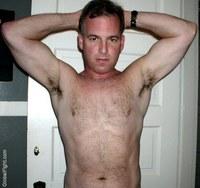 gay escort agencies