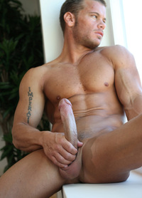 gay muscles porn media gay porn muscle men