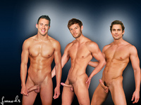 gay naked male celebs