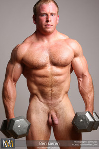 gay nude bodybuilders gallery gay muscle worship ben kieren nude male bodybuilder gilbero musclebuds men fotos