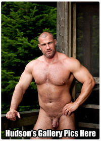 gay nude bodybuilders