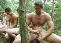 gay outdoor sex access fetish outdoor gallery gay woods forest imagepages