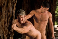 gay outdoor sex fuck falcon studios roughin outdoor masculine muscular fucking sucking rimming rugged hairy smooth woods nature hot gay hardcore action page