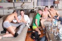 gay party porn media gay porn pics cock