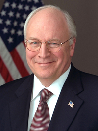 gay pics big dick wikipedia commons dick cheney