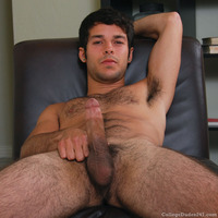 gay pics dicks hard gay dick page