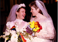 gay pictures beddd dear gay couples here are ways life about change changes after doma