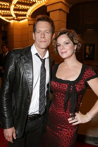 gay pictures movies photog marcia gay harden kevin bacon person