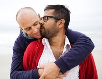 gay pictures media nov gay travel custom holidays lgbts india