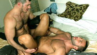 gay popular porn donato reyes bottoms rob nelson gay porn men play popular demand week good dick some