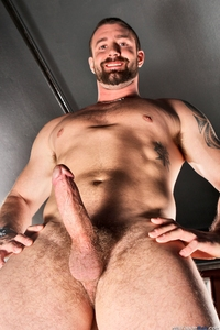 gay porn actor list vinny castillo next door male beard stroking his cock gay porn now presenting get inside award