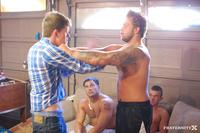 gay porn baerback media bareback gay porn galleries