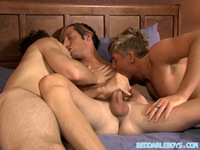 gay porn bigdick gallery dick twink threesome gay free