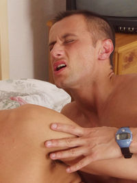 gay porn biggest cock cock ass