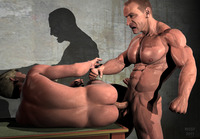 gay porn bodybuilders butt massage category gay porn stars page