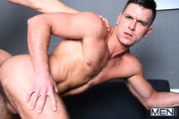 gay porn bubble but toptobottom mouk bottom part paddy obrian topher maggio men
