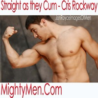 gay porn chris rockway muscle videos auditions chris rockway reese rideout cover men magazine